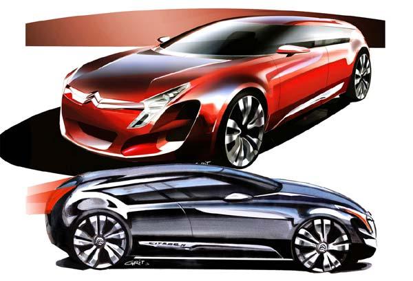 2006年9月30日至10月15日,新一届巴黎车展又将在时尚之都法国巴黎的凡尔赛门展览中心上演。来自25个国家的350个汽车品牌将在18万平米的室内展厅里向人们呈献最新的款式和具有创造性的产品。其中出展的概念车最受设计