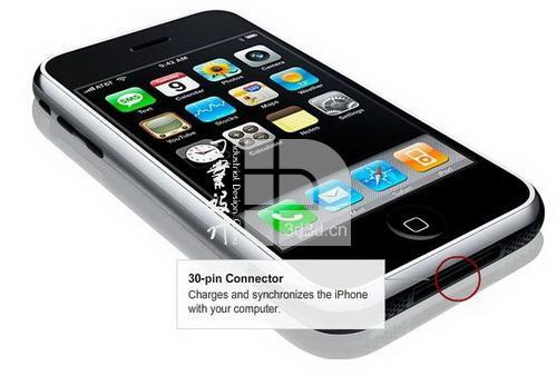 苹果智能手机新机发布  iPhone使用指南