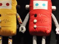 美国纽约国际玩具博览会(AMERICAN INTERNATIONAL TOY FAIR)世界三大玩具博览会之一,是向美国及世界其他国家玩具业界展示自己产品的最佳机会。