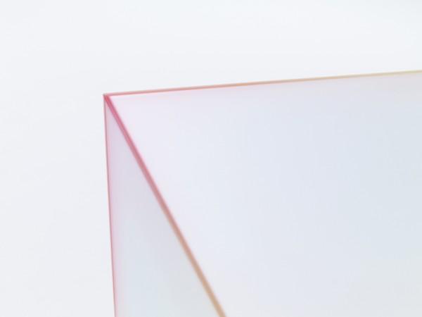 Nendo 四月新作 Soft - 图9