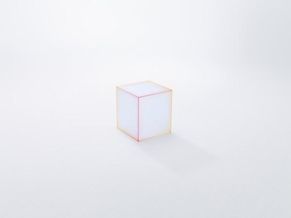 Nendo 四月新作 Soft - 图4