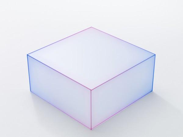 Nendo 四月新作 Soft - 图8