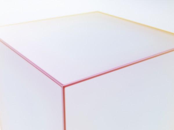 Nendo 四月新作 Soft - 图10