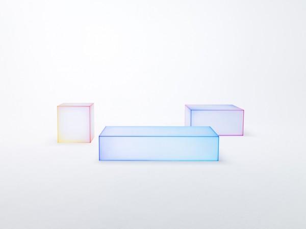 Nendo 四月新作 Soft - 图3