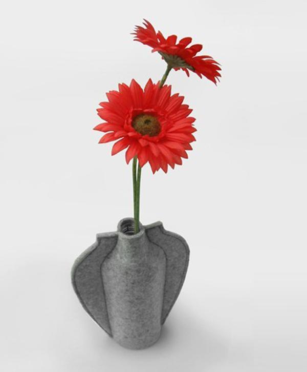 Facade Vase - 图3