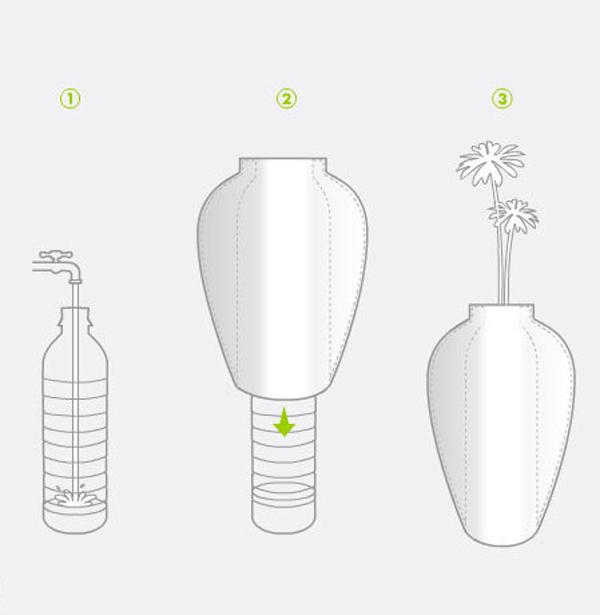 Facade Vase - 图5