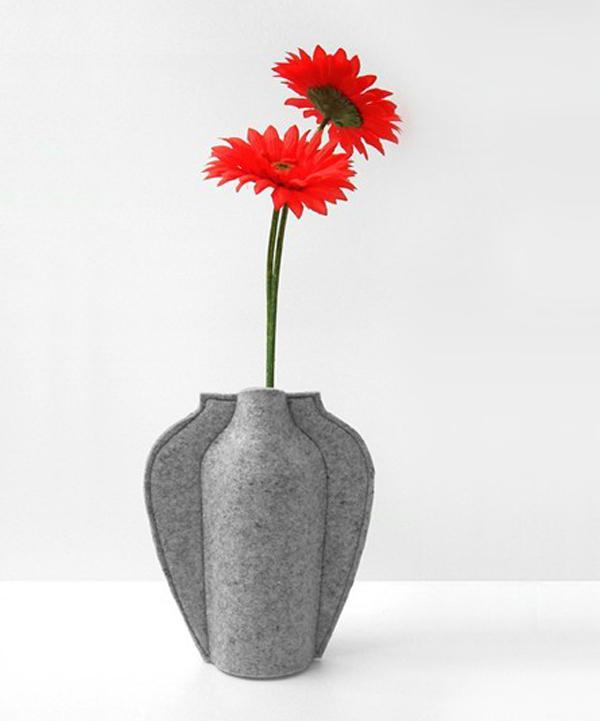 Facade Vase - 图2