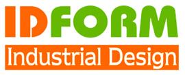 深圳市艾德方工业产品设计有限公司