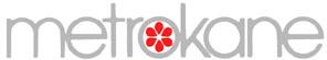 美国 Metrokane 餐具设计公司
