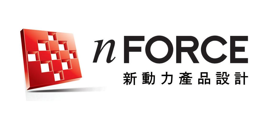广州新动力产品设计有限公司