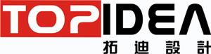 宁波拓迪工业产品设计有限公司