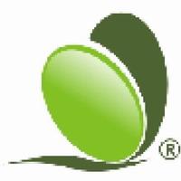 东莞金种子工业设计有限公司