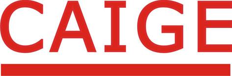 广州市彩鸽工业设计服务有限公司成立于1995年,多年的本专业工作为我们积累了宝贵而丰厚的产品设计及产品研发经验,而多项产品在市场上的成功推出及不菲的销售成绩,均体现出我们对国际、国内市场的敏锐触角及对时尚潮流的准确把握.<br /> 公司专业提供:家电设计,玩具设计,童车设计,医疗器械设计,等相关的工业产品设计及后序服务的跟进.<br /> 曾成功服务过的企业:广东美的小家电,华帝企业,华宝电器,万和电器等
