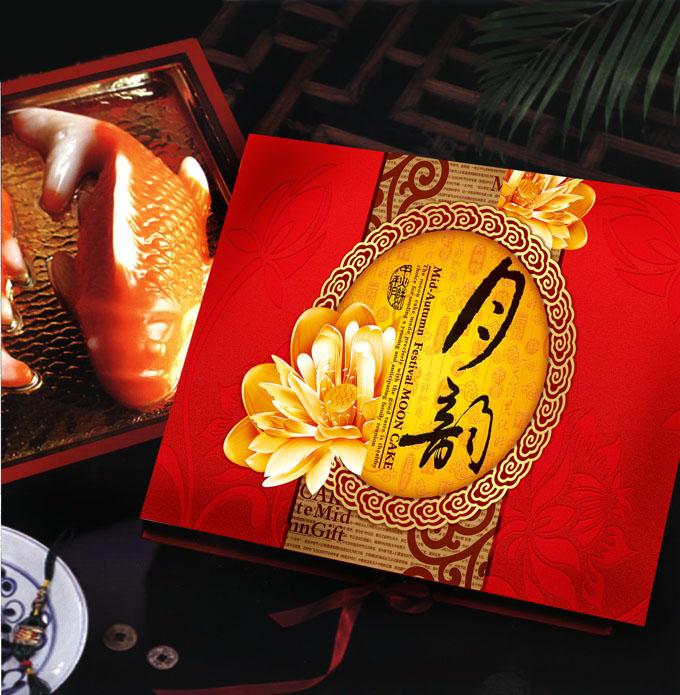 杭州无境广告公司