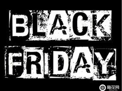 """传说中的""""黑色星期五""""要到啦,今年国内的电商们也希望加入这个""""国外双11"""",从中分得一杯羹,铺天盖地的都是黑色星期五促销广告,究竟黑五能对中国的电商市场造成怎样的影响呢?"""