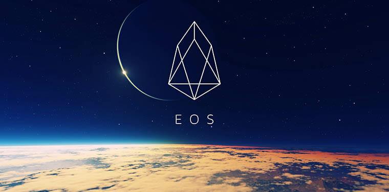 争议EOS(2):超级节点 ,平民玩不起的游戏