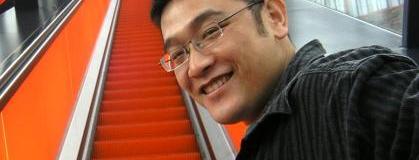 """近年来,中国创意产业飞速发展,各行业创意人才的突出贡献将中国潜在的创意激情呈现在世界舞台之上,闪亮且耀眼。""""2007北京十大创意人物""""于近日隆重揭晓,中国工业设计领域先锋领跑者贾伟与其他九位极具影响力的创意人物冯"""