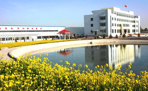 近日,甘肃省工业和信息化委员会公布首批7家甘肃省省级工业设计中心名单。酒泉工业园区酒泉奥凯种子机械股份有限公司、甘肃大禹节水集团股份有限公司两户企业被认定为企业工业设计中心。 (何佳 彭丽君)