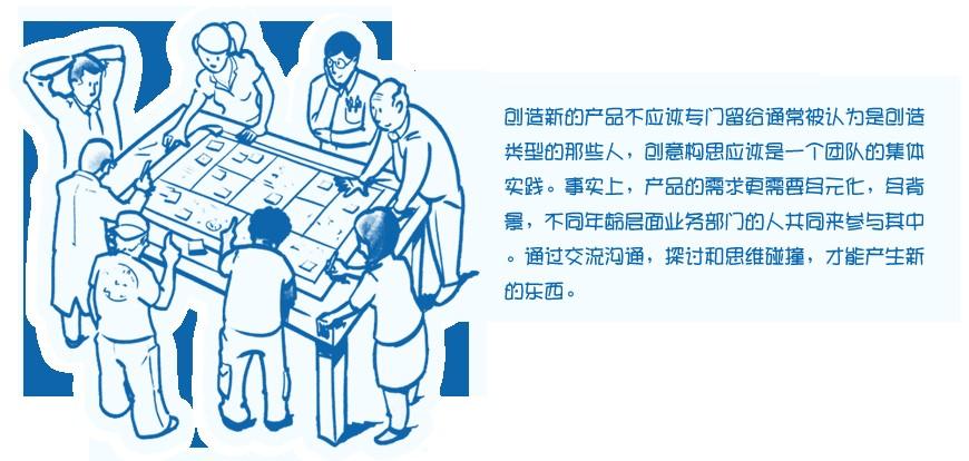 本次培训以新经济时代的企业创新发展为主题,由中国十佳工业设计企业杭州博乐设计创始人周立钢授课,他详细阐述了设计服务的三个创新价值层面,提供好的设计技术,成为客户的好工具;提供好的设计策略,成为客户的商业朋友;提供好